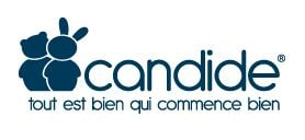 candide marque puericulture